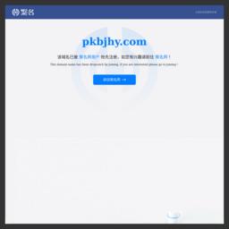 股票配资_网站百科