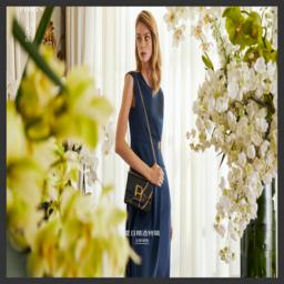 PORTS宝姿中文官方网站