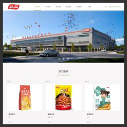 四川品品食品有限公司