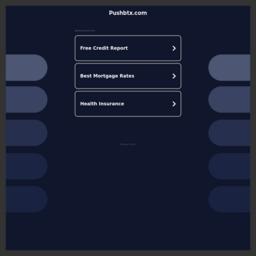 PushBT平台|推送BT