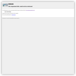 www.qianqihui.net的网站截图