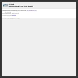老榆木_网站百科