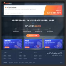 秦巴娱乐网