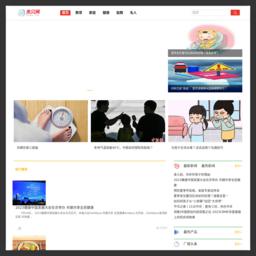 亲贝网-怀孕,分娩,坐月子,育儿知识,早教,专业的育儿网站,亲子知识问答一体的亲子网站