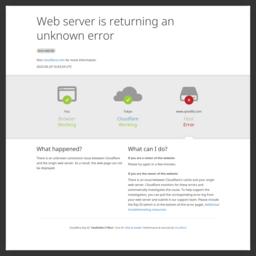 66快播电影网,乐乐影院,韩国三级片电影网站,快播电影你懂的