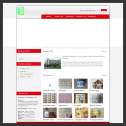 Home-Shenzhen QY Printing Co.,Ltd