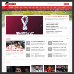 泉州催乳师_泉州催乳师培训_泉州专业催乳截图