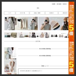 BIAはあなたのおしゃれを応援します。レディース ファッション(長袖ロンT・チュニックワンピ・スキニーパンツ・ドルマン カーディガンなど)を扱うお店です。