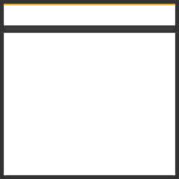インナー福袋の安い店コンプリート楽天市場店 レディース・メンズ・子供の甚平、浴衣、季節に応じた商品を激安価格で販売