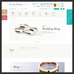 京都ジュエリーきむらでは、結婚指輪やダイヤモンド・ブライダル商品からペアリングやペアネックレス、人気のセカンドピアス、ピアッサー、へそピアッサーまでラインナップ。THE KISS ディズニーコレクション正規取扱店。