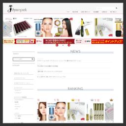 Syareparkシェレパークではまつげエクステ用品を中心に・美容器具・化粧品などのすべての製品を自社工場または関連工場で製造し、品質管理、納期管理などに徹底したサービスを行っておりますのでご安心してお買い物頂けます。