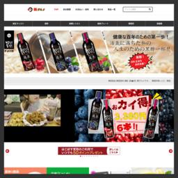 韓国食品 韓国食材 通販【楽●天】韓グルメです。韓国料理レシピ・韓国グルメ・韓国コスメ・韓国ドラマ・韓国旅行・韓流商品や情報満載♪安全で迅速・丁寧なお引取をお約束致します。