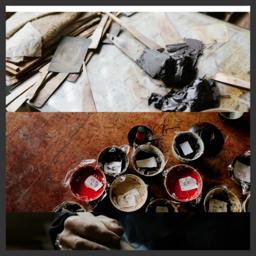 越前漆器の製造メーカーです。特に木製漆塗り(お椀、お箸)を専門とし、食器洗浄機にも対応する漆器もございます。