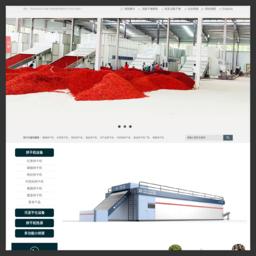 www.scjngz.com的网站截图