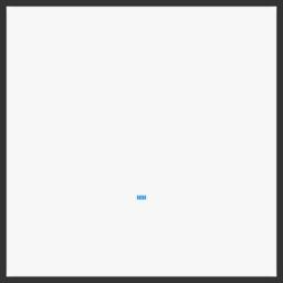 上海科普网