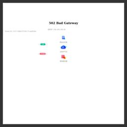 中国中化集团有限公司 |www.sinochem.com 中化集团 | SINOCHEM截图