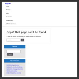 上海代理记账