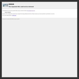 遂宁新闻网——国家一类新闻网站snxw.com