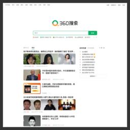 360��绱�锛�SO��璋�