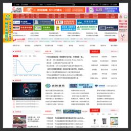 中国生猪预警网