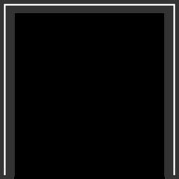 石材画册设计_石材画册印刷_网站建设 厦门谦帆广告设计