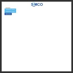 SUMCO [業種:非鉄・金属 証券コード:3436]の採用情報