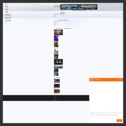 绣歌官网-虚拟演播室-导播台-智能音视频软件定制_北京绣歌软件技术有限公司