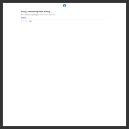 速影TV_網站百科