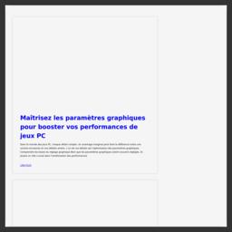 中原中也とダダイズム−京都時代