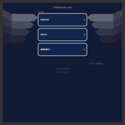 宁德新闻网|乌海新闻|成都新闻|张家界新闻|大同新闻-新闻头条_今日头条
