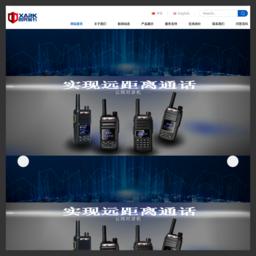www.tjcd8.com的网站截图