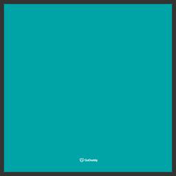 TOM365免费电影网