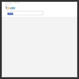 toocle