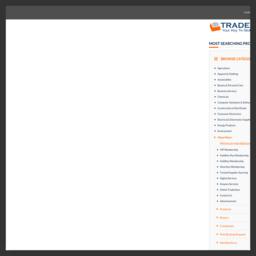 tradekey.com