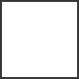上海创远仪器技术股份有限公司