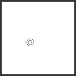 TSUMORI CHISATO官网
