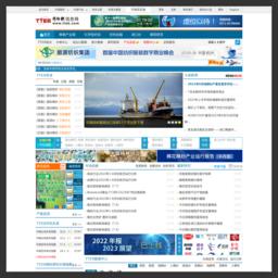 中国棉纺织信息网_网站百科