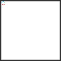 香港tvb网站_网站百科