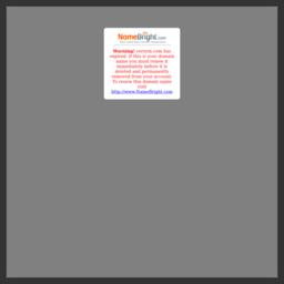 泡妞网网站截图