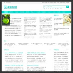 www.vstav.net缩略图