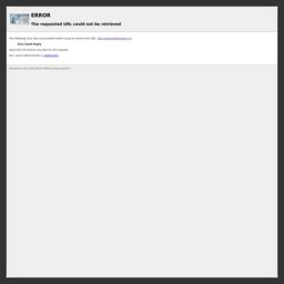外链站分类目录网站截图