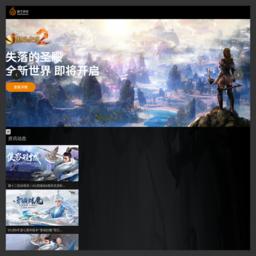 www.woniu.com的网站截图