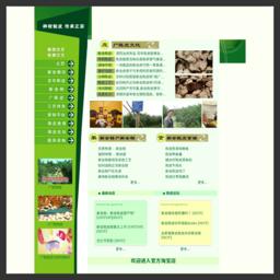 新会广陈皮官方网站,xhgcp.com,新会陈皮,新会陈皮网站,新会广陈陈皮截图