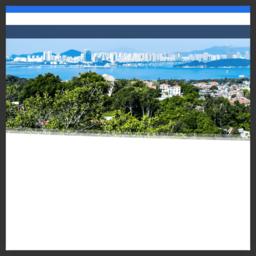 厦门航空官网