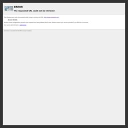 手抄报版面设计图大全,手抄报图片、内容、资料大全 - 小报吧