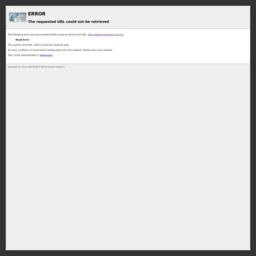 上海交通大学医学院