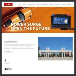 www.xupai.com缩略图