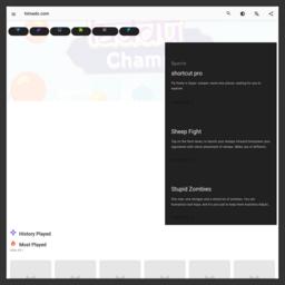 信息大全网网站缩略图