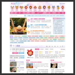 www.xzw.com的网站截图