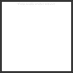 幼儿教师网,yejs.com.cn,专业的幼儿教育行业门户网站